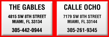 Locations1