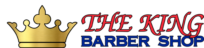 The King Barber Shop, Miami, Kendall, Coral Gables, 8th Street